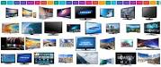 Image result for top 5 indian tv brands