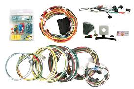 painless wiring harness 240sx solidfonts painless wiring harness 240sx solidfonts