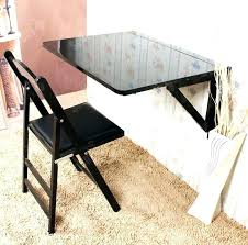 foldable wall mounted table fold out wall table cool wall mounted table fold out wall table fold out wall desk fold out wall table wall mounted fold up