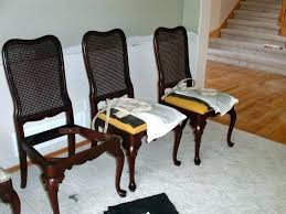 dining chair upholstery ideas dining room chair upholstery ideas photo concept
