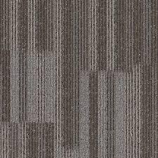 Titanium Go Forward Go Forward Mohawk Carpet Tile