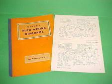 1947 mercury convertible 1941 1942 1946 1947 1948 1949 1950 1951 1952 convertible mercury wiring diagrams