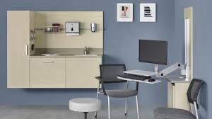 design office furniture. Delighful Design Select To Find Out How Mora System Can Support Intuitive Organization For  The Evolving Experience Of In Design Office Furniture U