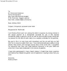 What Is An Cover Letter Cover Letter Proofreader Resume With Letter