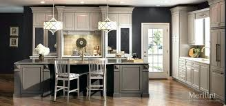 used kitchen cabinets florida good used kitchen cabinets in cabinet express fl custom south kitchen cabinet