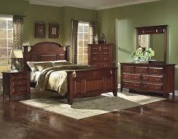 bedroom furniture on credit. Close-Out Bedroom Set Furniture On Credit H