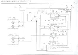 coleman mach rv air conditioner parts generous ac unit wiring diagram contemporary wiring coleman mach rv