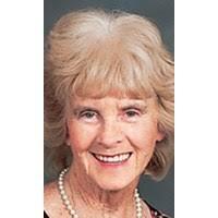 Myrna Morrison Obituary - Indianapolis, Indiana   Legacy.com