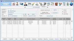 Farm Accounting Software Accounting Software Churches