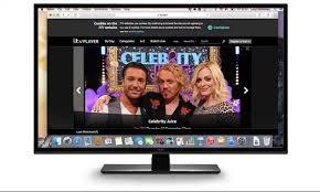 arçelik tv ekran yansıtma