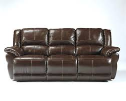 ashley leather sectional furniture reclining sofa take apart leather recliner reviews sectional leather sofa recliner ashley