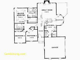 240 sq ft house square home plans square home plans best house plan top rated house plans