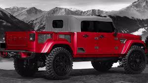 2018 jeep srt8. interesting srt8 2018 jeep wrangler srt8 truck for jeep srt8