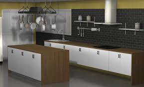 Floor To Ceiling Kitchen Units Kitchen Kitchen Wall Cabinets Kitchen Wall Cabinets Sizes Kitchen