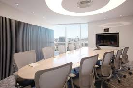 office conference room. MEETING ROOMS IMAGES Office Conference Room
