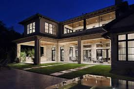 luxury home lighting. contemporary home 15 modern house design trends creating luxury comfortable lifestyle  increasing home values to luxury lighting t