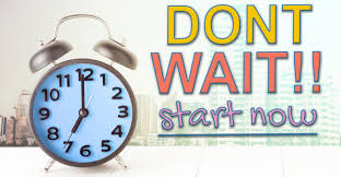 to make a job change in don t wait for the new year start now looking to make a job change in 2017 don t wait for the new year