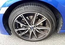 Wheel Sizing Wikipedia