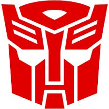 Insignia - Transformers Wiki