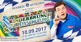 einschulung 2017 berlin
