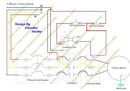 3 phase wiring diagram nz 3 image wiring diagram 4 pin 3 phase wiring diagram wiring diagram schematics on 3 phase wiring diagram nz