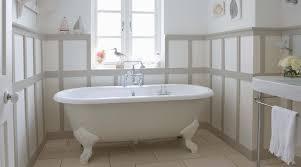 High Quality ... Bathroom   Neutrals ...