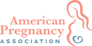 Pregnancy Gestation Chart Pregnancy Calculator Due Date Calculator
