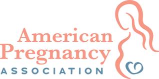 Natural Family Planning Mucus Chart Fertility Awareness Natural Family Planning Nfp