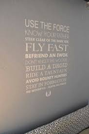 Star Wars Love Quotes Amazing Pin By Cher Long On STAR WARS Pinterest