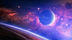 cool hd wallpapers 1080p space. Interesting Cool Original Size 4874KB 1920x1080 On Cool Hd Wallpapers 1080p Space E