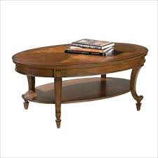 wagon coffee table wagon coffee table medium size of table with wheels wonderful inside finest coffee wagon coffee table