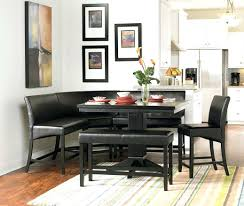 Modern Dining Table Seats 12 Full Size Of Benchbeauty 30 Modern ...