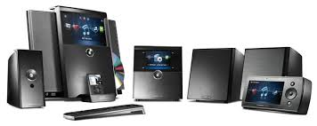 home sound system. home sound system design enchanting wireless stereo systems reviews enwallspeakers r