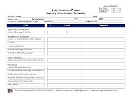 Free Homework Planner Template Blank Student Checklist Template Homework Planner To Help
