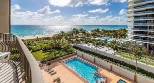 Spacious residences with direct see champlain towers surfside condo rentals. 0lvmsz0j80tbgm