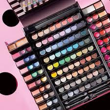 sephora makeup academy palette. sephora makeup academy blockbuster palette review swatches -\u003e source.