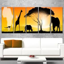 beautiful aviation wall decor vignette the wall art decorations design of panoramic wall art