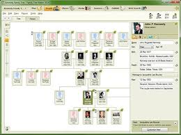 Family Tree Chart Online Online Family Tree Generator 160939580434 Family Tree Flow Chart