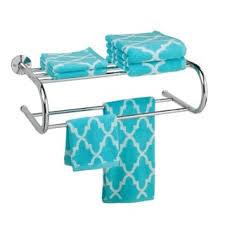 Best 25 Turquoise Bathroom Decor Ideas On Pinterest  Teal Aqua Colored Bathroom Accessories