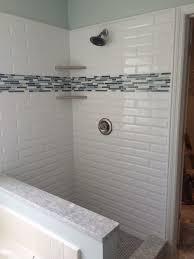 shower tile designs white kitchen wall tiles white shower tile tile for shower walls