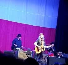 Willie Nelson Lake Charles Tickets Golden Nugget Lake