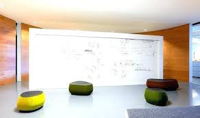 creative office space ideas. Creative Office Spaces Modern Small Space Ideas Designs Board Room Bright And Colorful Perfect B