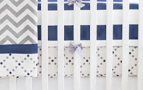 lewis diy bedroom and decor nursery ideas giraffe list blackout baby elephants arrows area rugs