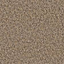carpet z bar home depot. trafficmaster carpet tiles home depot by indoor outdoor tile u0026 the z bar