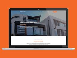 real state template leadpro lead generating real estate template affapress