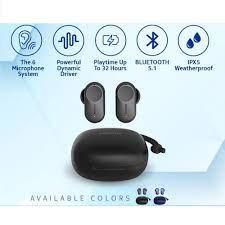 Tai nghe Nokia P3802A True Wireless chính hãng