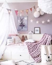 dark purple bedroom for teenage girls. Room · Purple Bedroom Girl Dark For Teenage Girls