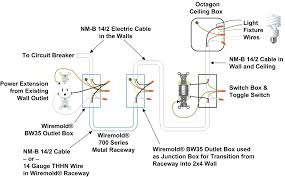 electrical diagram incredible internal wiring diagram ceiling fan light electrical pull chain 34 awesome