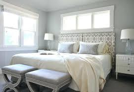 benjamin moore gray bedroom bedroom popular master bedroom colors gray bedroom traditional with foot of the
