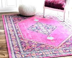 girls area rug area rugs for girls bedroom room awesome impressive design pink and blue rug home decoration baby toddler area rugs girls baby girl room area